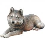 Wolfsfiguren