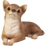 Hundefiguren nach Grösse