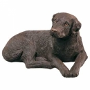 Labrador Retriever Figur